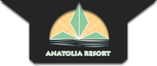 Anatolia Resort